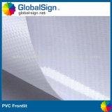 Hot Laminated Backlit Banner for Digital Printing (LBG51/650)