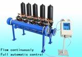 Wholesales Irrigations Industrialing Parts Domestics Disk Filter
