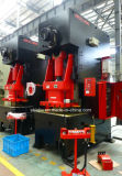 200 Ton Press / Power Press / Metal Press