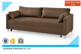 Hot Sale Fabric Sofa Bed