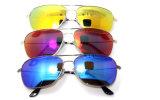 Fashion Design Hot Sale Sunglass