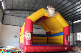 High Quality Customized Inflatable Bouncer, Inflatable Castle, Bounce House