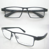 New Fashion High Quality Design Optical Frame