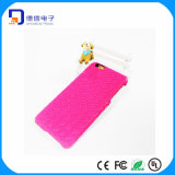 4.7 Inch Mobile Phone Case Skinning and Paint Edge Case