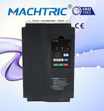Water Pump Supply, Frequency Inverter, VFD, AC Drive