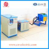Energy Saving Small Induction Melting Furnace