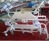 ABS Bedboard Ambulance Delivery Medical Patient Transport Stretcher