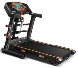 Healthmate Home 1.5HP Fitness Running Machine Motorized Treadmill