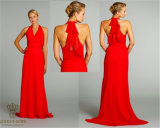 New Listing Bride Bridesmaid Dresses, Party Evening Dresses