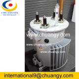 Manufacturer 300va/600va, Current Transformer, Pole Transformer with UL Ce