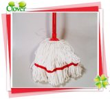 Super Absorbent Cleaning Mop, Microfiber Material