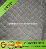New Arrival Commercial Plastic Knotted Mesh Anti Bird Netting
