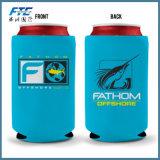 Koozie Holder/Neoprene Cup Koozie/Beer Bottle Cooler
