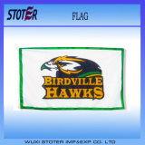 Hot Product Lowest Price Customized Novelty Flag
