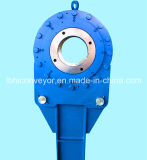 Safety Torque-Limited Hold Back Device for Conveyor (NJZ(A)710)