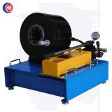 Hydraulic Ferrule and Hose Crimping Machine