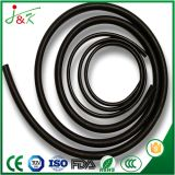 Fluororubber FKM Rubber Seal Viton Cord with Factory Price