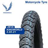 21 19 18 Enduro Tires 110-100-18