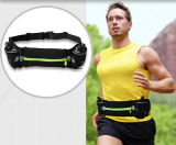 Hydration Belt for Running with 6oz BPA Free Water Bottles