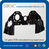 Children Plastic Toy PCB &PCB Assemble Factory with RoHS, UL, SGS Approved