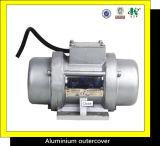Aluminium Outercover External Concrete Vibrator