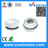 Waterproof Pressure Compensation Device with CE