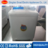 110/220V 60Hz Top Load Semi-Auto Twin Tub Washing Machine