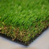 Outdoor Artificial Turf Durable Synthetic Grass (FS)