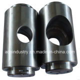 Custom Precision High Quality CNC Machining Parts (ACE-2970)