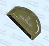 Cashmere Comb with Custom Logo Wool Comb Soft Comb Cashmere
