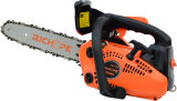 Professional 25.4cc Chain Saw with Ce Certification CS2500