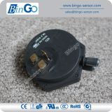 Low Pressure Switch for Warmer/Heater/ Air Furnace (PS-LA1)