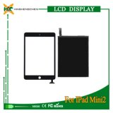 Original Replacement Parts for iPad Mini 2 7.9 Inch LCD Display