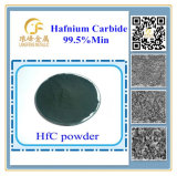 Anti-Corrosive High Temperature Structural Material Hafnium Carbide Powder