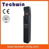 800-1700nm Live Fiber Detector Tw3306e with Different Adapter Type
