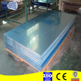 3mm thick 5005 aluminum sheet manufacturer for building construction