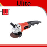 125mm/150mm 1350W Powerful Angle Grinder 9385u