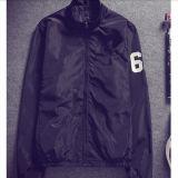 Soccer Football Team Sports Custom Man Jacket