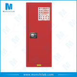 Industry Fireproofing Combustible Chemicals Storage Cabinet