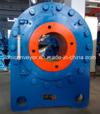 LIBO Torque-Limited Reverse stop Backstop Device for Belt Conveyor (NJZ25)