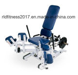 Plate Loaded Hammer Strength Adductor, Fitness Gym Club Equipment