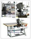 Mattress Panel Overlocking Machine (Heavy Duty)