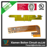 Double-Sided Flexible PCB 1032