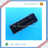 on Sale! ! High Quality 74ls04 New and Original IC
