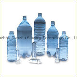 500ml Pet Water Bottle Blowing Mould for Krones Machine
