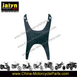 Motorcycle Part Motorcycle Rubber Step for Gy6-150