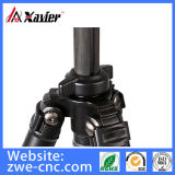 CNC Lathe Precision Tripod for Camera