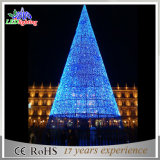 30′ 40′ 50′ Giant Christmas Tree for Mall or Shopping Center