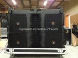 V25 PRO Sound System, Line Array Speaker, Jbl Style Speaker