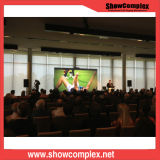 Showcomplex pH2.5 Indoor Full Color Rental LED Panel
